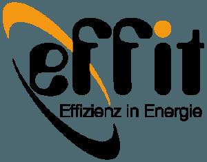 effit GmbH