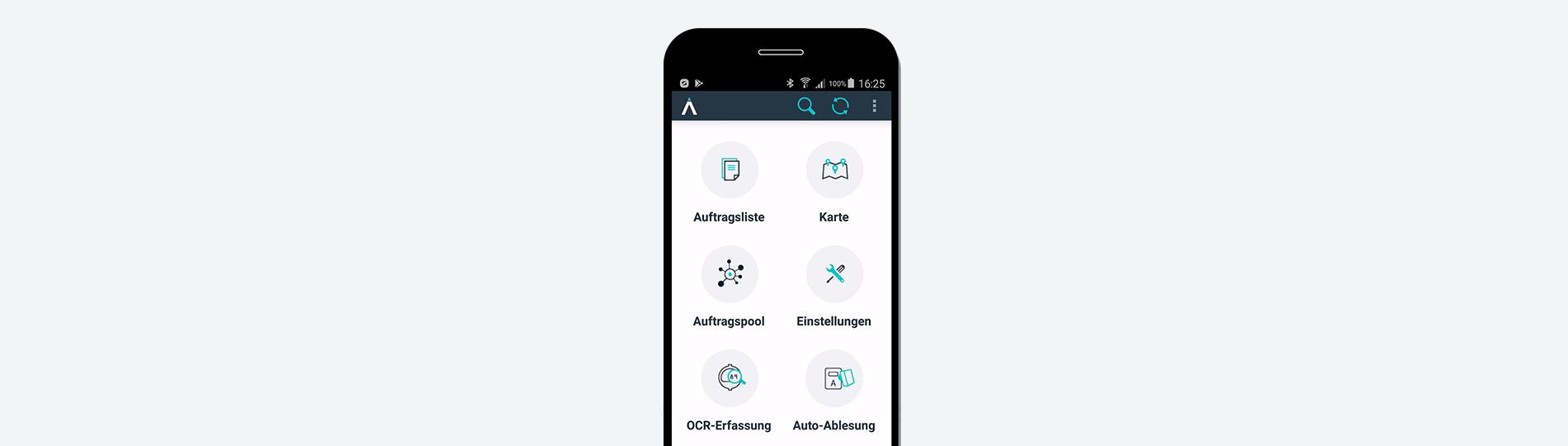 argos.app_Slide1