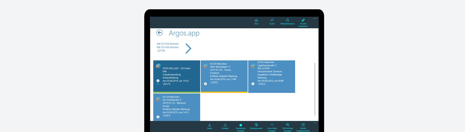 argos.app_Slide2