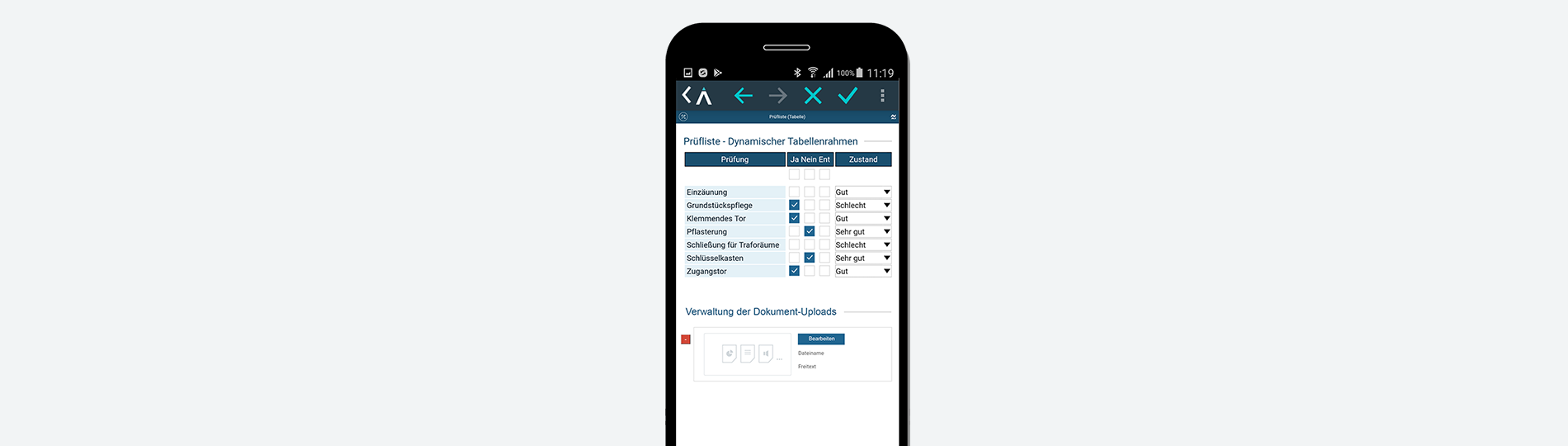 argos.app_Slide4