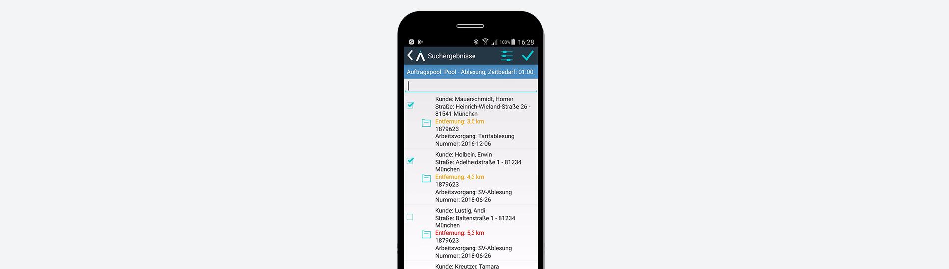 argos.app_Slide6