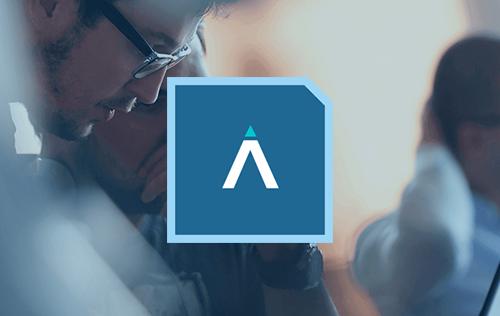 Argos Icon