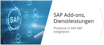 Symbolbild SAP