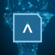 Symbolgrafik Argos Filter