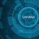 technische Grafik S/4HANA
