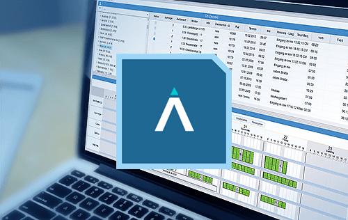 2021-01-26 Beitragsbild Argos neue Version 20.4