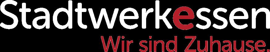 Logo Stadtwerke Essen