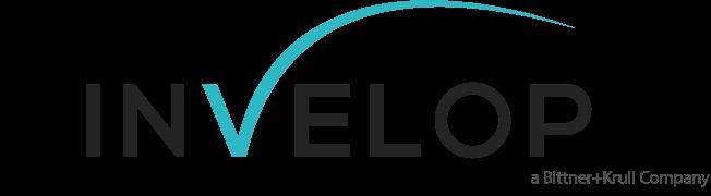 Logo invelop